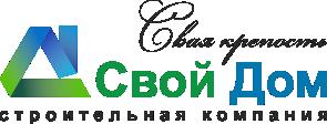 svoydom72.ru